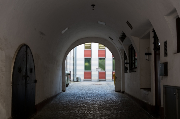 Coburg, Germany